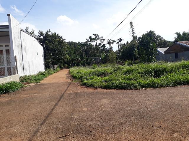Đất thổ cư gần dự án Eco City Premia, Buôn Ma Thuột