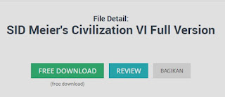 gameplay sid meiers civilization vi download game pc full version android apk mod cheat