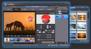 watermark-software-60