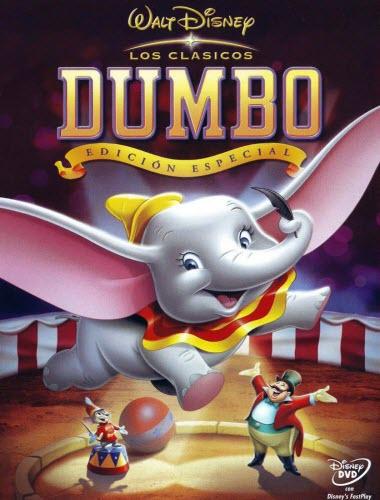 El juego de las palabras encadenadas-http://1.bp.blogspot.com/-wQaZZ7pnGOU/Tr0Y6K_918I/AAAAAAAAG_Q/gVEdD68TDsg/s1600/Dumbo.jpg