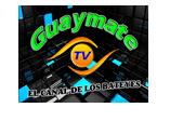 GUAYMATE TV en vivo