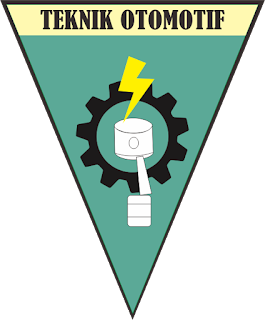 Logo tkr