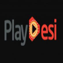 Desi-Cinema-TV-APK-v9.8-(Latest)-for-Android-Free-Download