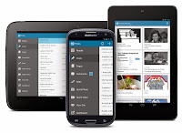 How to play MXF video File on Android phones or Tablets? | Simple