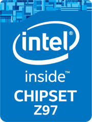 Download-For-Intel-Z97-Chipset-Driver-&-Software