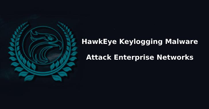 HawkEye Malware