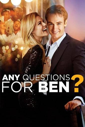 Any Questions for Ben? (2012) ταινιες online seires oipeirates greek subs