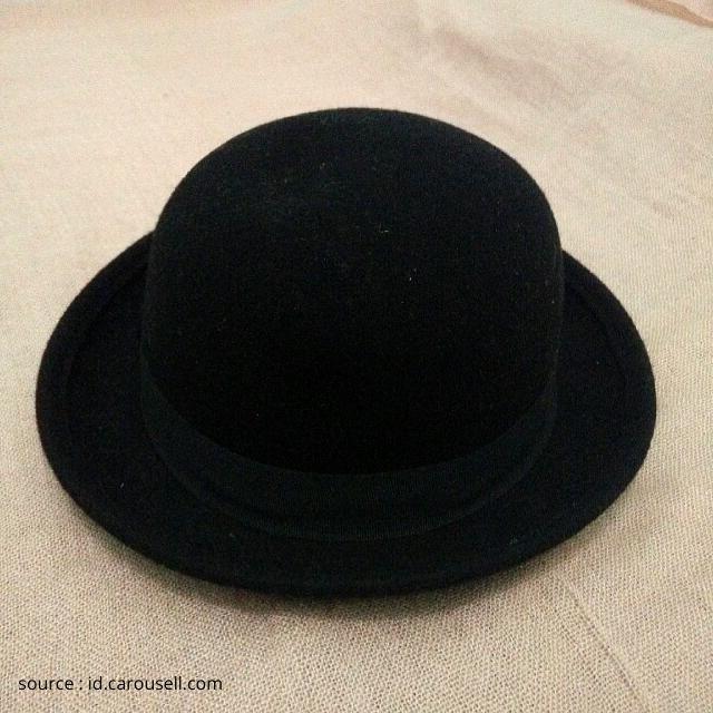 Selain Jadi Trend, Simak Manfaat Lain Menggunakan Topi