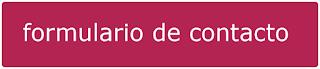 https://www.marionafolgadoarteterapia.com/p/mariona-folgado.html