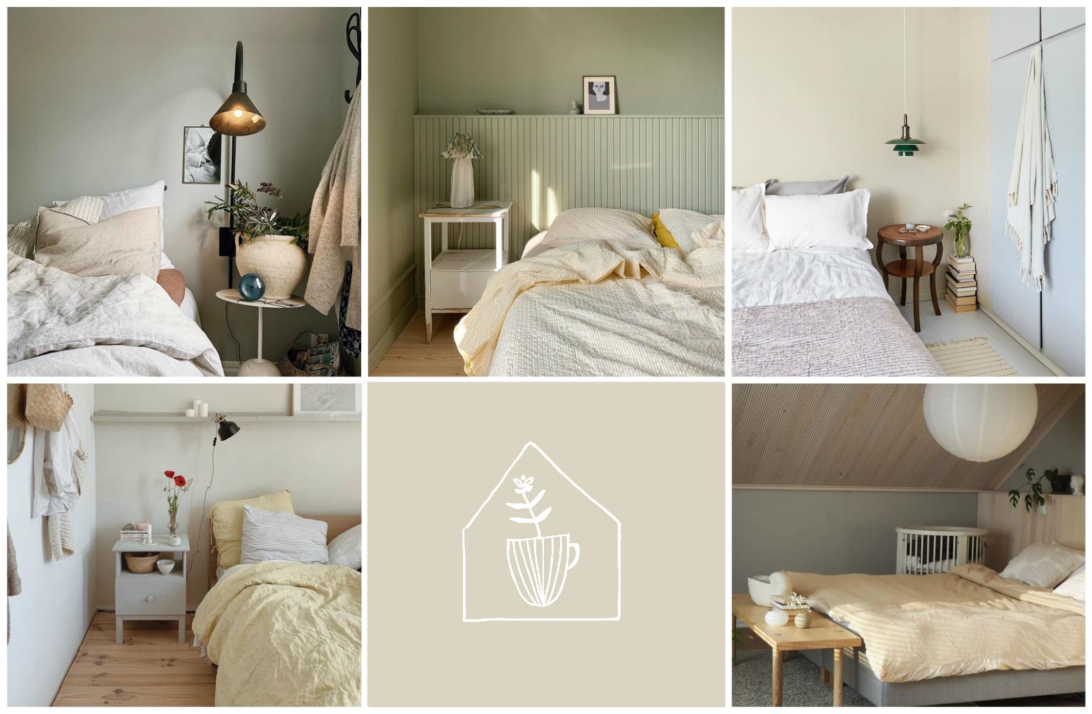 4 consigli per una camera più accogliente