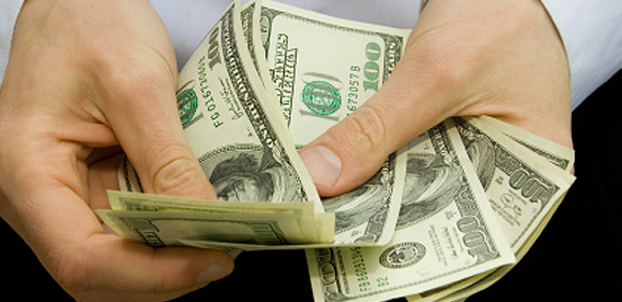 Adf.ly Joss! Bukti Pembayaran Earning Url Shortener Adf.ly