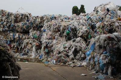 Zero Waste Cities