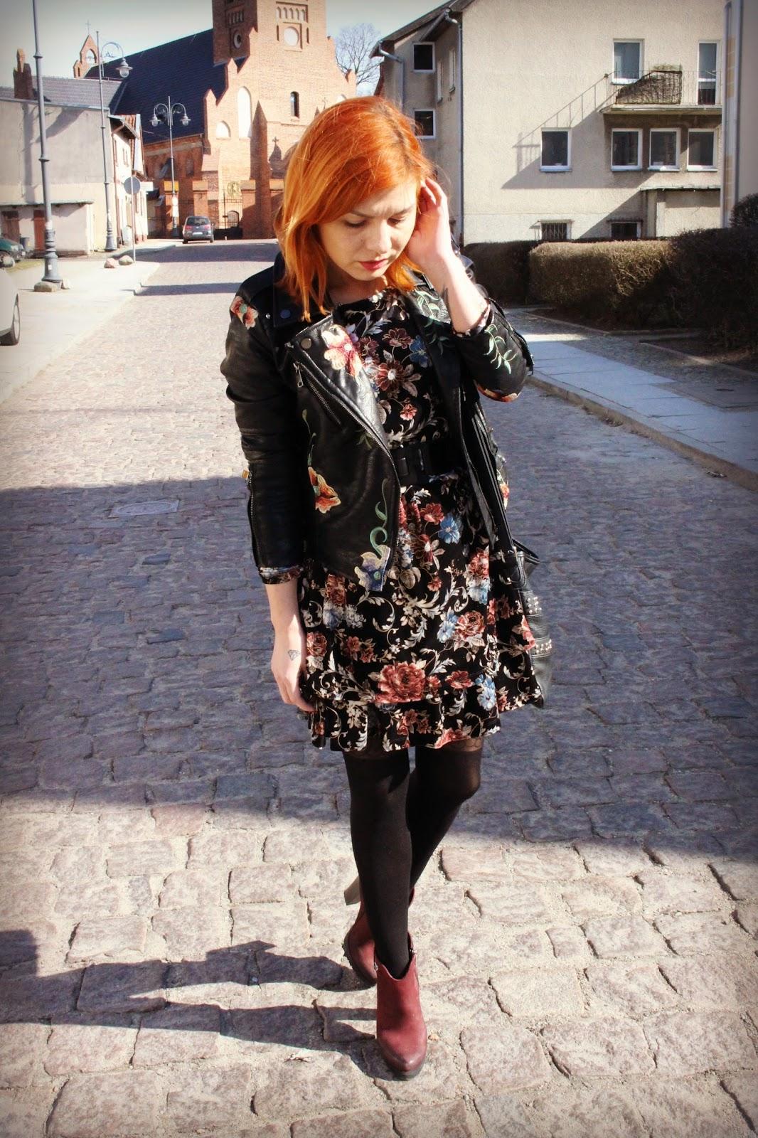 Moda blog sztum