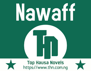 Nawaff
