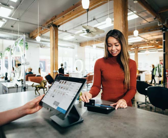 How To Upgrade Your Exiting Credit Card With New Product Change