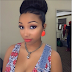 2324Xclusive Update: T.I.'s Stepdaughter  Reportedly Needed Gun For Protection