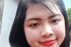 Rani Sekertaris Peternakan Ayam Ditemukan Terbunuh, Tempurung Belakang  Kepala Remuk