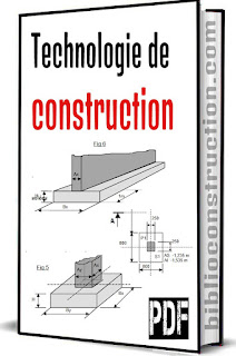 construction de batiment, construction, technologie