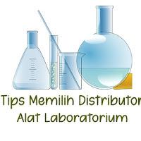 Bingung Mencari Distributor Alat Laboratorium?