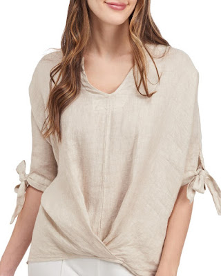 https://www.steinmart.com/product/linen+pleat+front+blouse+75120519.do?sortby=ourPicksAscend&page=17&refType=&from=fn&selectedOption=100280