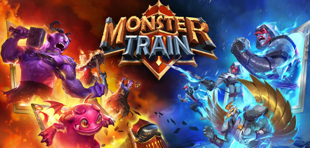 Monster Train Tips and Tricks