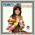 Frankito Lopes - Vivendo Longe do Meu Bem -Vol. 12