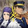 Golden Kamuy Season 2 OP Single-Reimei