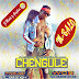Audio:M Balo-Chengule:Download