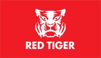 Gratis Slot Red Tiger Gaming