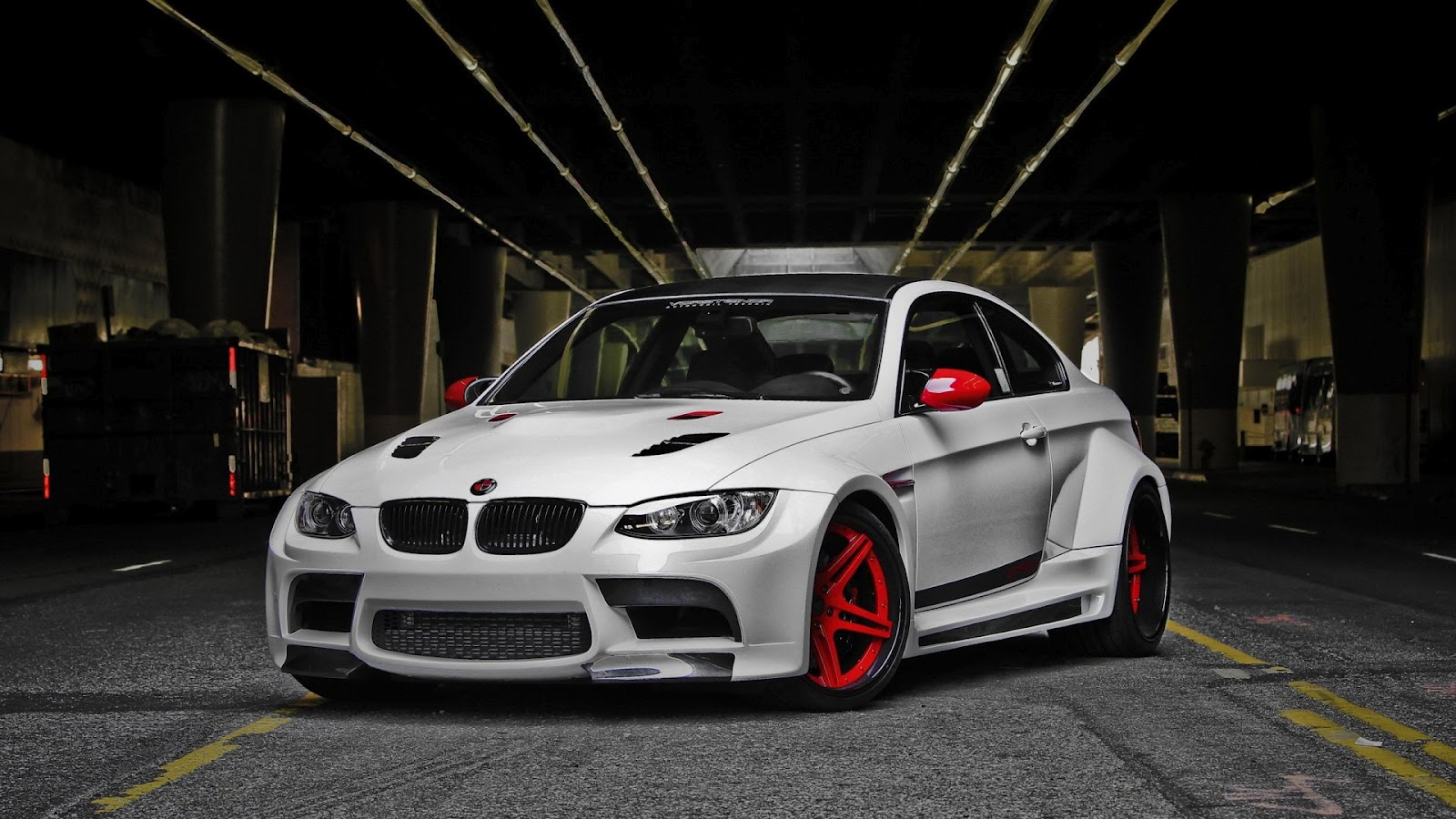 Free Hd Wallpapers Bmw M3 Wallpapers Hd
