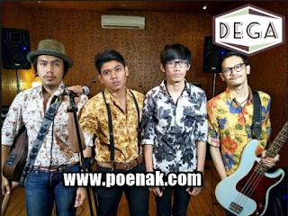 Lagu Dega Band Mp3 Terbaru