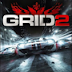 GRID 2 Free Full Game Download