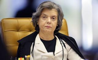 Ministra nega liminar para antecipar repasse da repatriação aos municípios