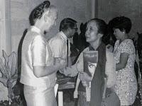 Sejarah Kedudukan Pengacara Advokat  sesudah Indonesia Merdeka Bag 2 by Balikpapan Indonesian Lawyer