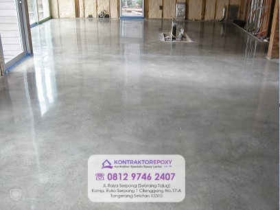 epoxy%2Bpolished%2Bconcrete%2B3