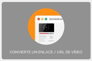 https://www.onlinevideoconverter.com/es/video-converter