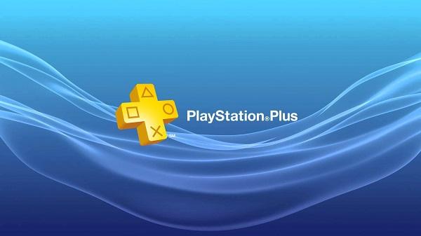 الإعلان عن الألعاب المجانية لمشتركي PlayStation Plus في شهر ديسمبر