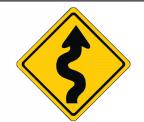 60 سؤال من اختبار رخصة القيادة بولاية كاليفورنيا بالعربي واجاباتهم