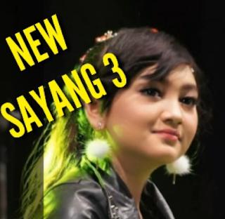 Download Lagu Mp3 Terbaik Jihan Audy Full Album Terbaru Paling Hits dan Populer Lengkap