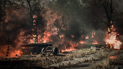 Chernobylite Game Screenshot 21