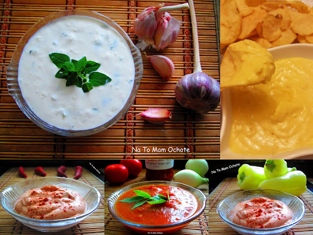 http://natomamochote.blogspot.com/p/sosy-dipy.html