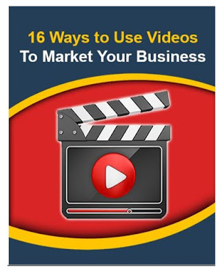 16 Ways To Use Video To Market Your Business