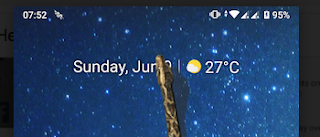 Aplikasi Ular di Layar HP Android