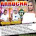 Cd (Mixado) Arrocha 2018 - Vol:01 - Djs Rafael e Guto