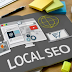 Why to Choose Local SEO services for your Marketing
