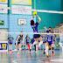 Irati perde na estreia do Campeonato Paranaense de Voleibol Feminino