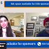 Going Viral | 'Famous Sikhs', talk show launches its first episode