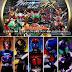 Game Kamen Rider Collection