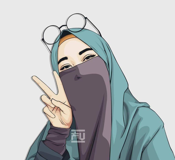 69 Gambar Animasi Buat Wallpaper Hp Cikimm Com