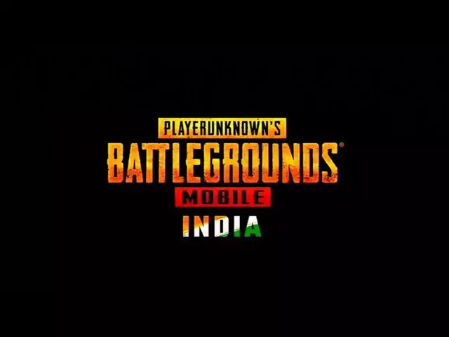 Pubg Mobile India Launch Date 2021, game, trailer, teaser, date and time